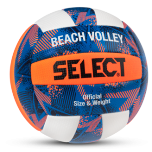 beach_volley_blue_white_orange