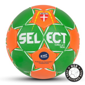 circuit_500_handball_men_green_orange