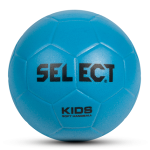 kids_soft_handball_blue