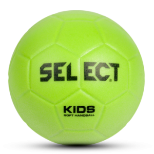 kids_soft_handball_green