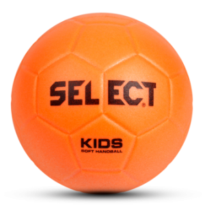 kids_soft_handball_orange