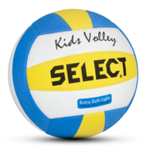 kids_volleyball_blue_white_yellow