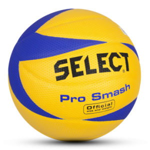 pro_smash_volleyball_yellow_blue